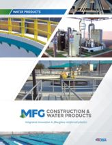thumbnail of MFG-CWP Water Products Trifold